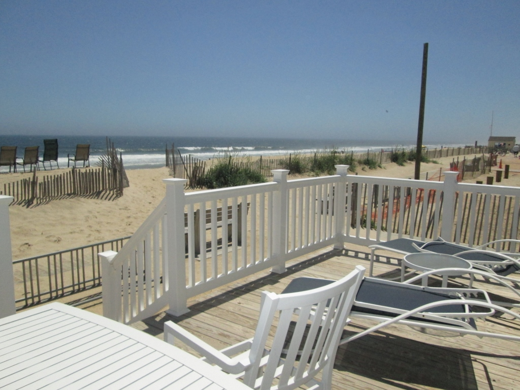 Homes for rent chadwick beach real estate for Lavallette nj