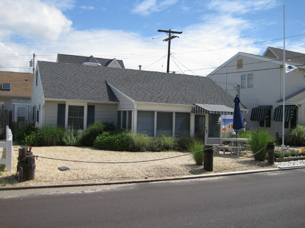 Homes For Rent | Chadwick Beach Real Estate